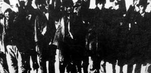 Teatrul Evreiesc de Stat comemorează 80 de ani de la Pogromul de la Bucureşti din 1941