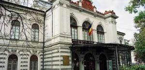 Muzeul Municipiului București se poate vizita gratuit pe 24 ianuarie