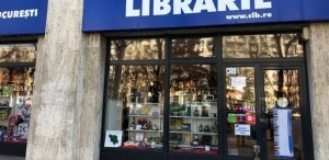Cele mai vândute și cele mai furate cărți în librăriile CLB în 2020