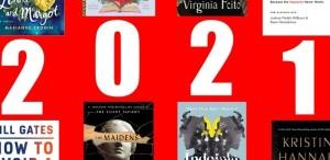 Cele mai așteptate 10 cărți în 2021 de la Editura Litera