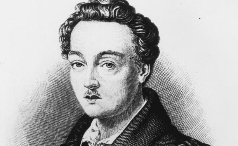 Georg Büchner. Un geniu care s-a stins la 23 de ani