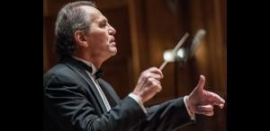 Cristian Mandeal dirijează Beethoven