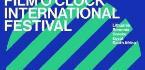 Film O'Clock, un nou festival de film, își va începe călătoria în jurul lumii