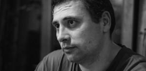Noul film al lui Radu Jude intră în competiție la Berlinală