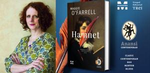 """""""Hamnet"""", călătorie în lume lui Shakespeare"""