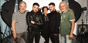 """""""Tiadora"""" are premiera la Bacău"""