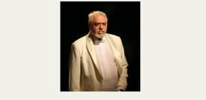 Actorul Alexandru Repan împlinește 81 de ani. O viață dedicată scenei