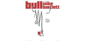 """Bull"" sau despre fenomenul de bullying"