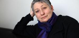Trei scriitoare și trei romane recente pentru luna femeilor