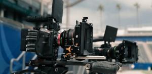 Cinematografia din R. Moldova, la un moment de răscruce