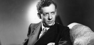 """Benjamin BRITTEN: """"Cel mai faimos compozitor britanic"""", născut de ziua Sfintei muzicii"""