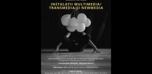 Șapte performance-uri ale studenților de la Regie teatru sunt prezentate publicului larg în cadrul unei colaborări Teatrelli și UNATC