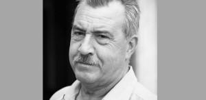 Actorul Costel Constantin primește Premiul pentru Întreaga Carieră la Premiile Gopo 2021