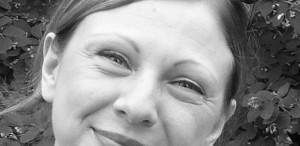 """Ioana Maria Stăncescu, laureată a """"Festival du Premier Roman"""" de la Chambéry"""