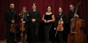 Turneul internațional online JAZZT Vivaldi, 20 aprilie – 4 mai 2021