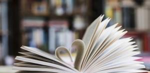 Concurs de creație literară pentru seniorii bucureșteni
