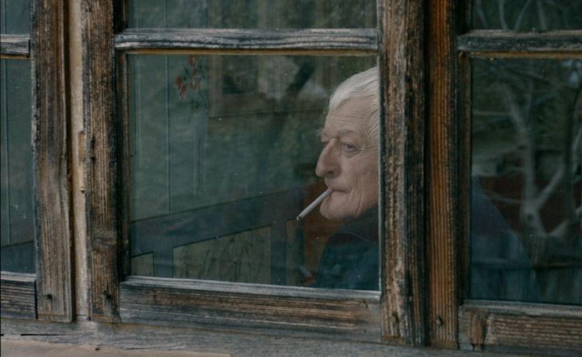"""""""După 40 de zile"""" are premiera mondială la Moscova"""