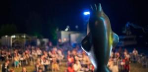 Premiile Gopo 2021: peste 80 de producții în competiția pentru nominalizări