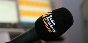"""""""Rugăciune pentru Cernobîl"""" la Radio România Cultural"""