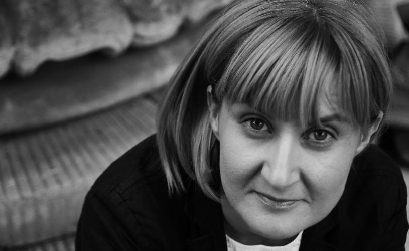 "Biografii romanțate: ""Hortensia Papadat-Bengescu. Străina"" de Ana Maria Sandu (fragment)"