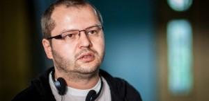 Trei documentare româneşti de văzut pe Netflix