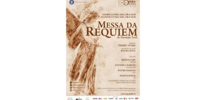 Opera Națională București redeschide publicului Sala Mare de spectacole în acest weekend