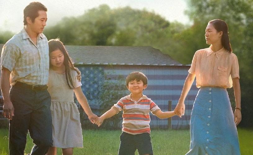 S-au pus în vânzare biletele pentru American Independent Film Festival!