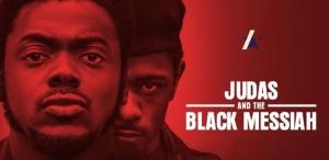 Oscarul pentru cel mai bun actor într-un rol secundar, Judas and the Black Messiah, în premieră la AIFF.5