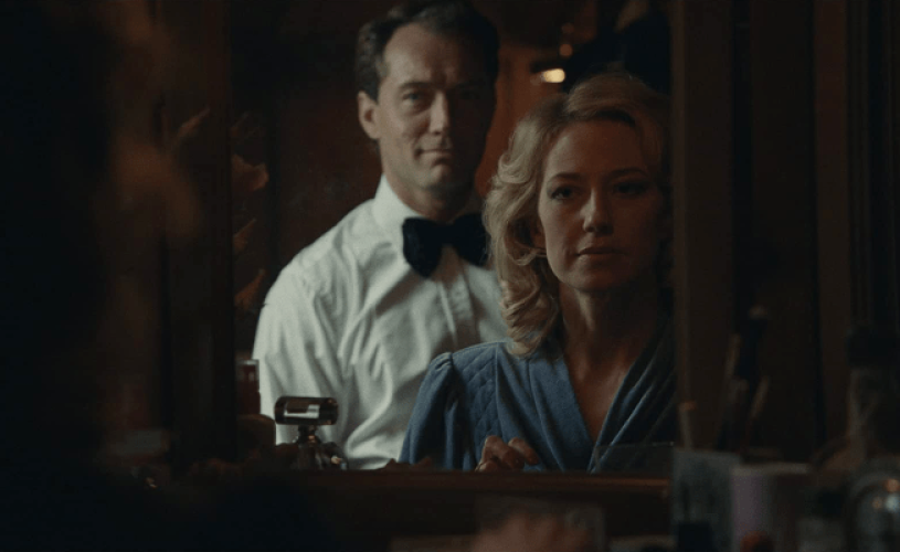 Ce aduce American Independent Film Festival la București