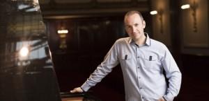 Un concert de muzică franceză închide stagiunea Orchestrei de Cameră Radio