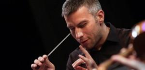 Concert la Sala Radio, dedicat lui George Stephănescu și centenarului Operei Naționale București