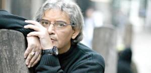 Adrian Pintea, poveste fără sfârșit