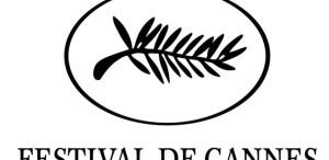 Cinci prezenţe româneşti la Cannes