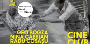 Scriitorii şi documentarul românesc de propagandă