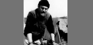 Momente biografice și lucrări ale sculptorului Vladimir Kazan, prezentate de criticul de artă Jan de Maere