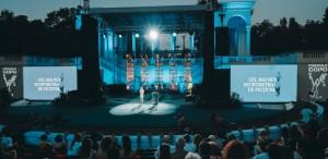 Premiile Gopo 2021 – O gală de reacomodare