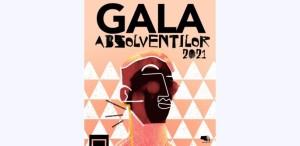 Noua generație de artiști UNATC învinge pandemia: Gala Absolvenților UNATC 2021