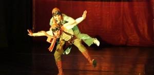 Teatrul Stela Popescu - 3 spectacole în două zile pe 5-6 iunie