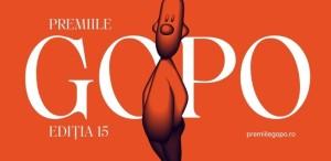 Criticul de film Magda Mihăilescu și sculptorul machetist Enache Hărăbor omagiați la Gala Premiile Gopo 2021