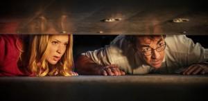 """""""Adio, proștilor!"""", comedia cu accente noir care a câștigat șapte premii César, din 9 iulie în cinema"""