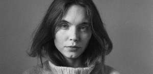 """Agata Trzebuchowska, protagonista filmului """"Ida"""", în juriul celei de-a XVII-a ediții a Bucharest International Film Festival"""
