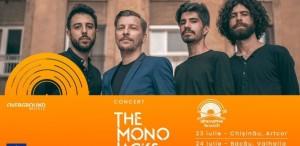 Începe sezonul Alternative Brunch. 4 trupe românești, 3 orașe, 12 concerte