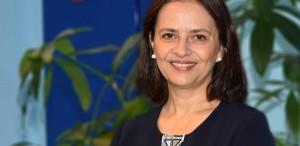 Simona Antonescu lansează un nou roman