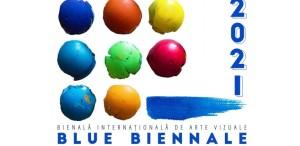 Esența sub lupă la Bienala Internațională de Arte Vizuale Brașov – 2021