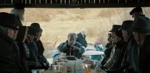 """""""După 40 de zile"""", în curând pe marile ecrane"""