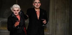 """""""Faust"""", în regia lui Silviu Purcărete, în august, pe scena Naționalului sibian"""