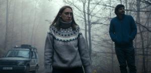 Filme românești de Cannes, la Festivalul Internațional de Film Independent Anonimul