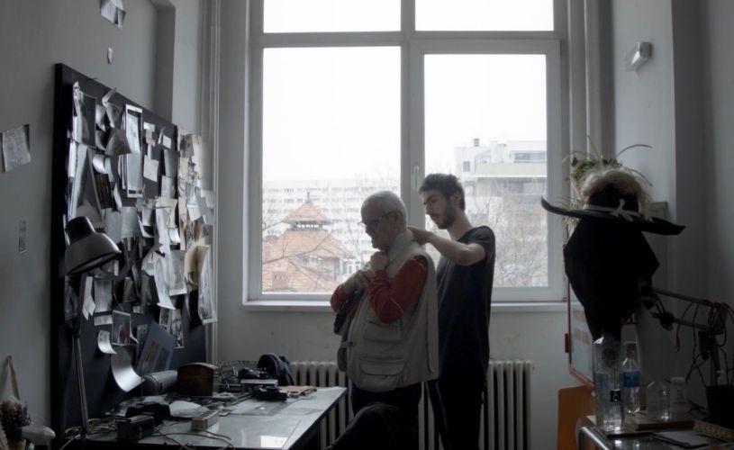 Două proiecte care au beneficiat de sprijinul programului FILM+ au premiera la TIFF 2021
