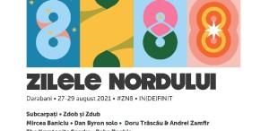 50 de concerte și evenimente la Zilele Nordului. Zdob și Zdub și Subcarpați revin în Poiana Teioasa