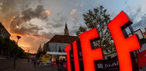Recomandări pentru TIFF 2021